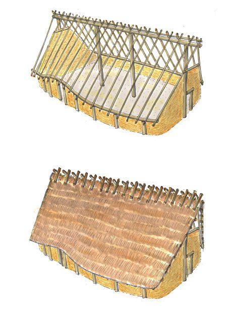 Rotta-huis_ontwerp_Dirk-Oomen-Stroming